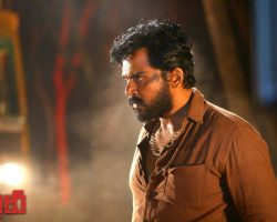 Tollywood Thriller Films That Engage On Screens