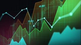 the trading strategies